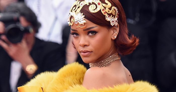 22 of the Best Ever Met Gala Looks for Some Easy Scrolling