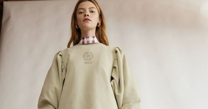 10 Independent Fashion Brands We Think You'll Love