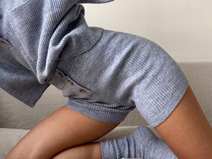Best new fashion items