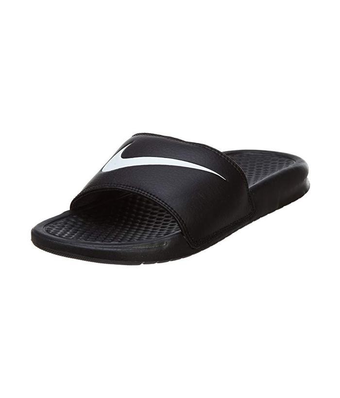 Nike Benassi Swoosh Ladies Slides
