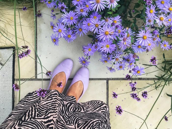 6 Flat Shoes That Are Almost as Comfortable as Slippers