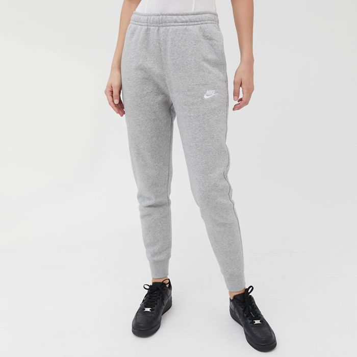 Entender Consejo el viento es fuerte  The 26 Best Sweatpants for Women, and the Brands to Shop | Who What Wear