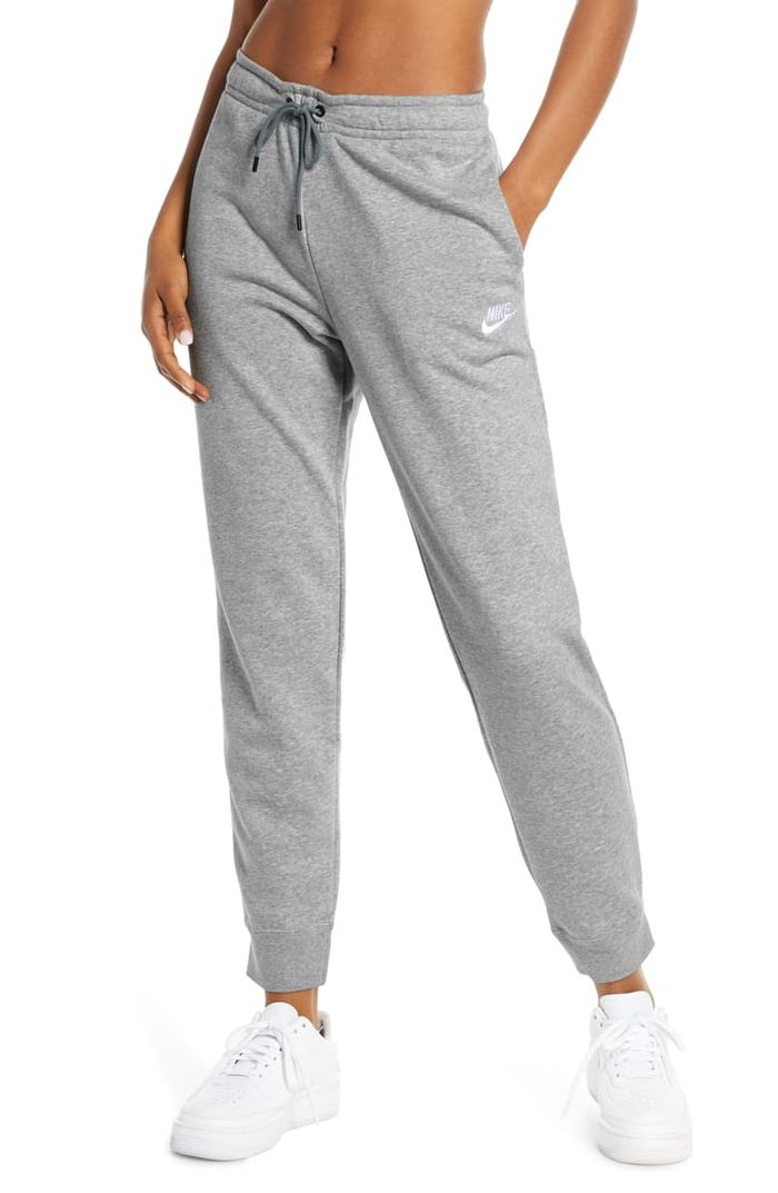 The 26 Best Sweatpants for Women, and the Brands to Shop ...