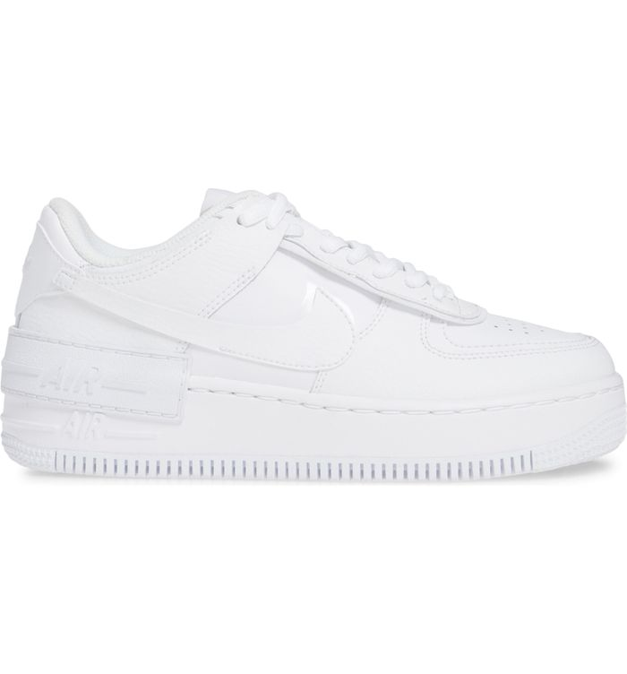 air force 1 outfits girls
