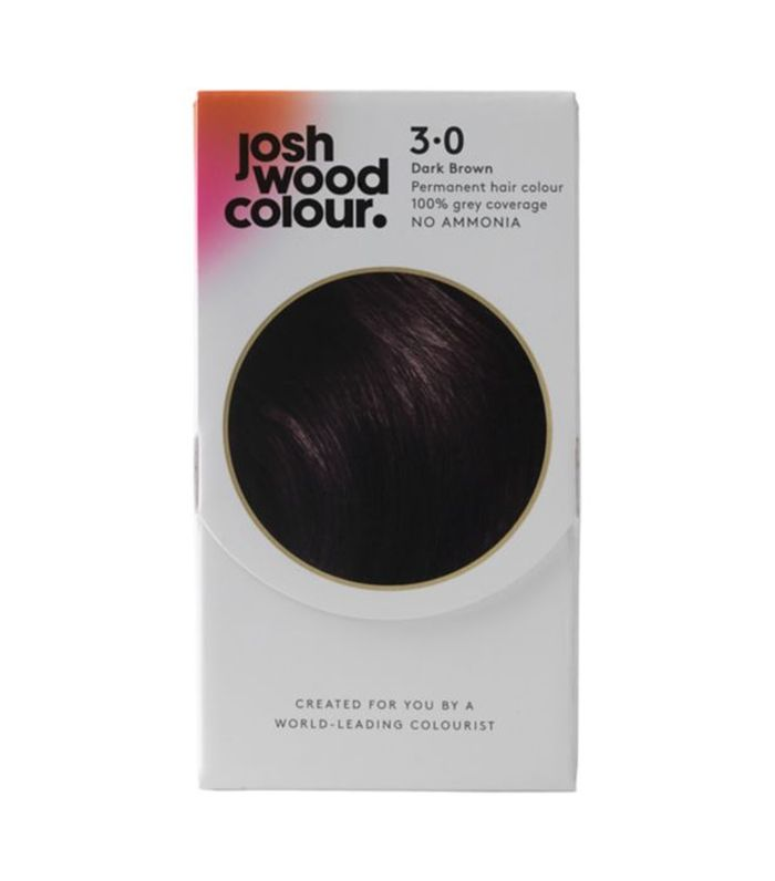 The Best At Home Hair Dyes For Outgrown Roots Who What Wear Uk
