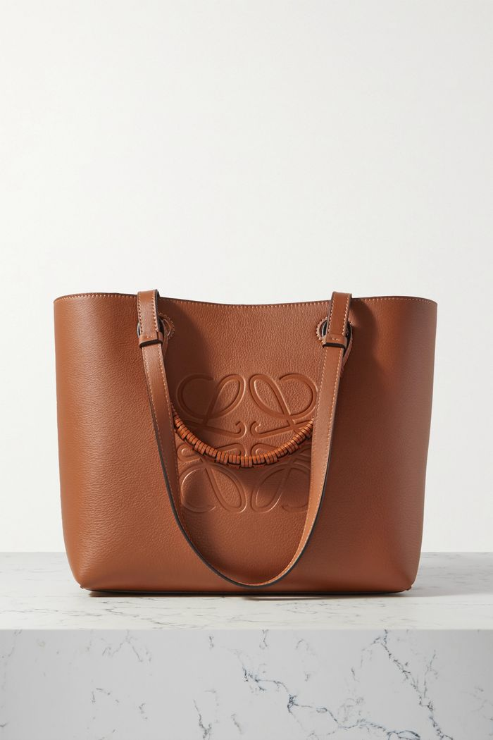 The 17 Best Designer Tote Bags That Are