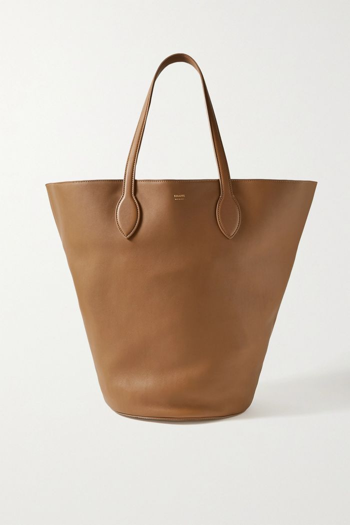 Circles Colorful Texture Tote Bag Purse Handbag For Women Girls
