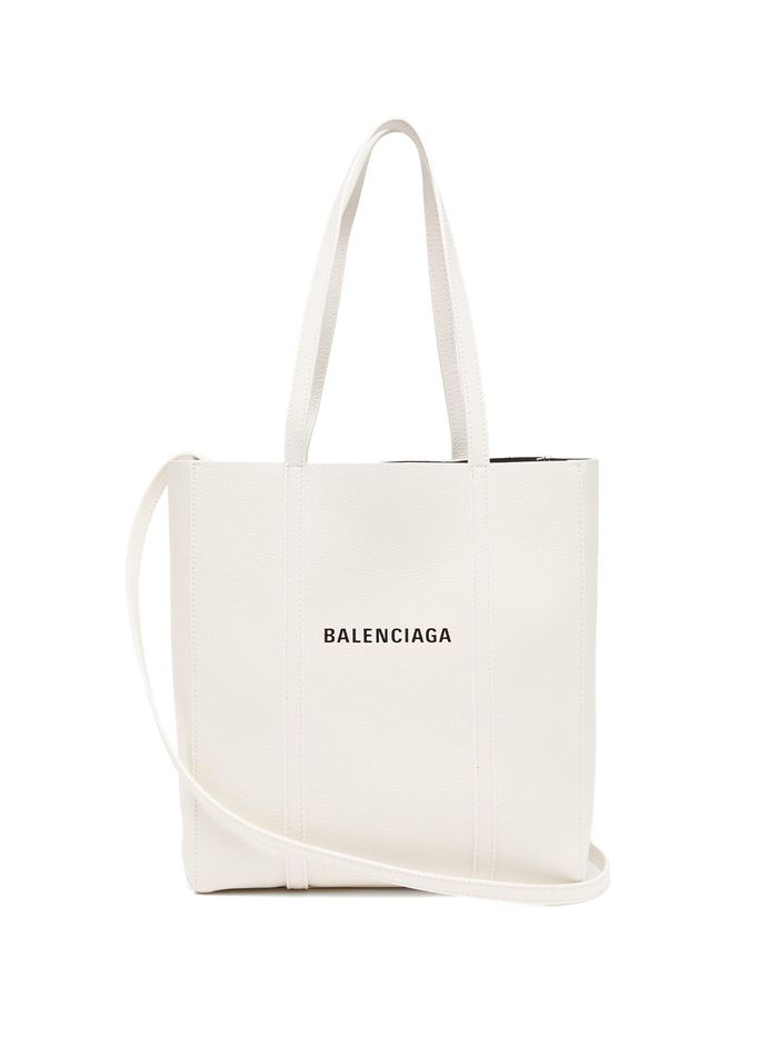 designer bag customise yours fashion tote shopping customize The bags under my eyes are designer-  tote shopping bag fashion bag