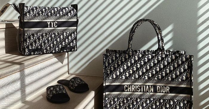 24 Designer Tote Bags That Will Stand the Test of Time