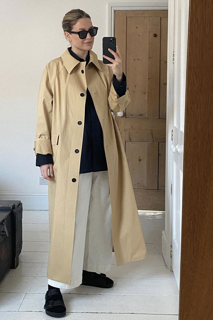 Outfit Ideas Spring 2020