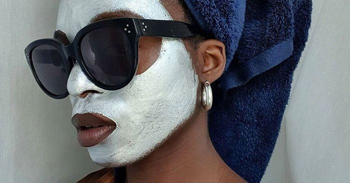 How to Carry Out Your Regular Beauty Treatments at Home