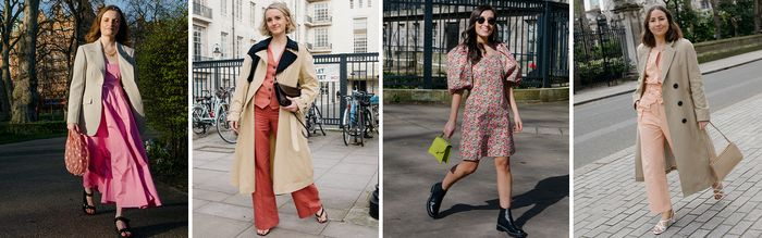 We Try Before You Buy: The High-Street Pieces We Love