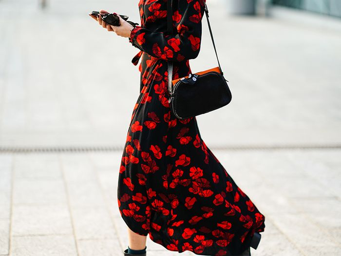The Chicest Under-$100 Dresses and Accessories at Nordstrom's Big Sale
