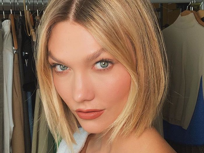 Struggling to Manage Your Roots? These Cover-Up Products Should Do the Trick