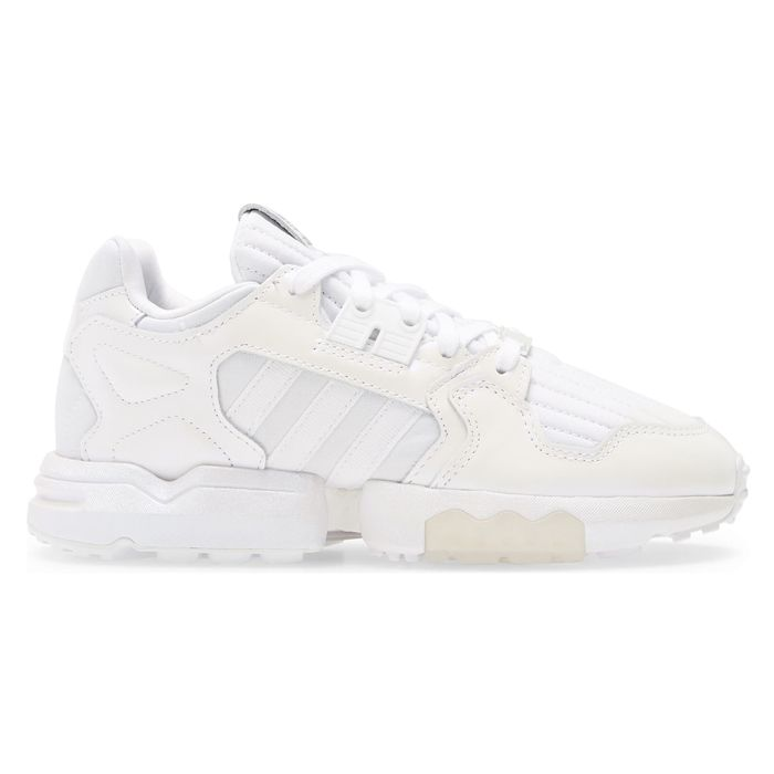 good affordable sneakers