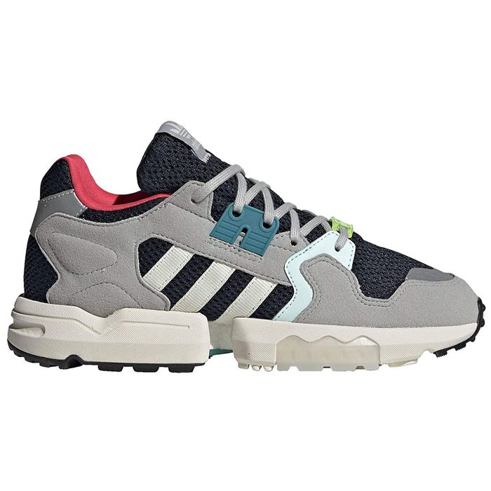 Best Affordable Sneakers for Women