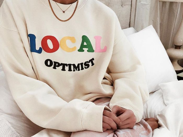 5 Sweatshirt Brands All the Cool Kids Are Wearing