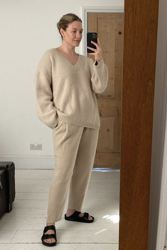 Best-selling loungewear