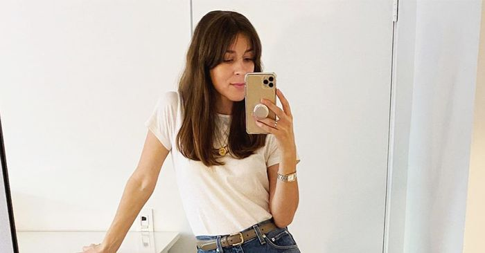The 5 Best Jeans Trends to Try and What Styles to Upgrade
