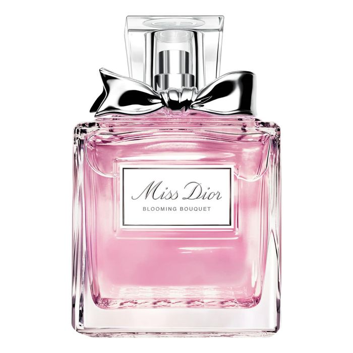 The 13 Best Rose Perfumes Around Period Who What Wear