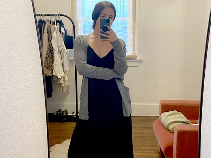 I'm Only Wearing Dresses That Feel Like Nightgowns—Here Are 25 of My Favorites