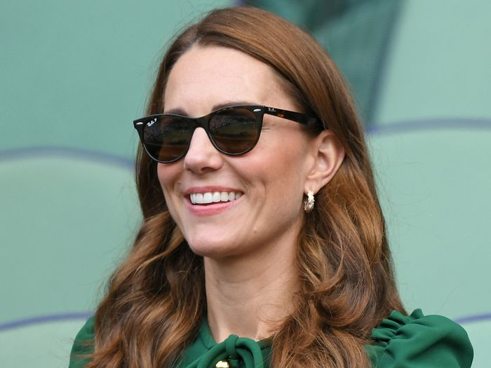Kate Middleton and Jennifer Aniston Love These Sunglasses—Now They're on Sale