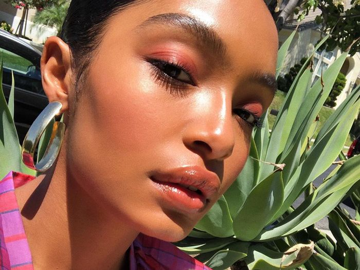 The 11 Best Drugstore Lip Glosses that Look Super Expensive