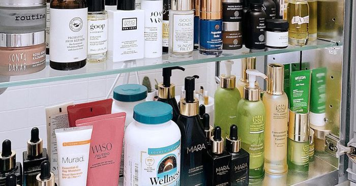 5 Beauty Products I Used to Think Were Pointless That Now Are Essentials