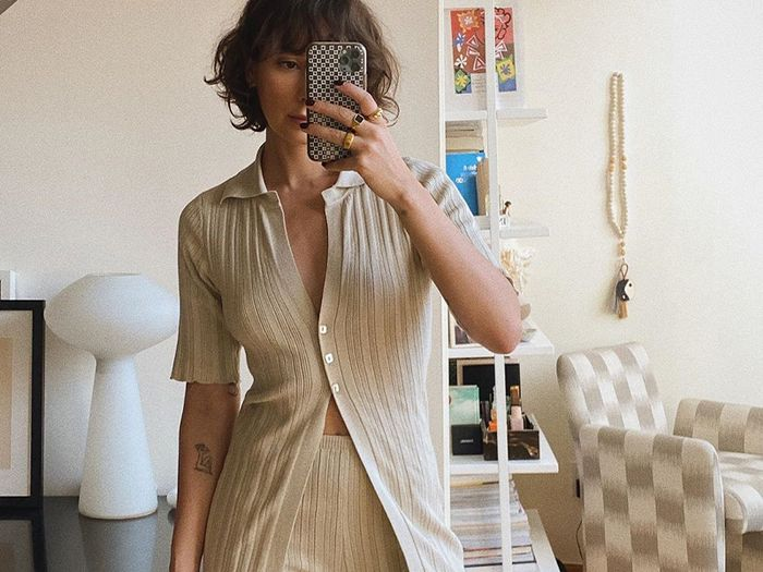 3 Lesser-Known Loungewear Brands We're Loving Right Now