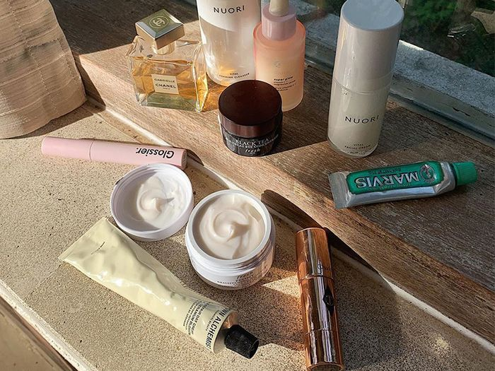 How to Tell If Your Beauty Products Have Gone Off