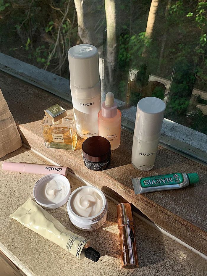 Beauty Product Expiry Dates: Use Expiry Dates as a Rough Guide