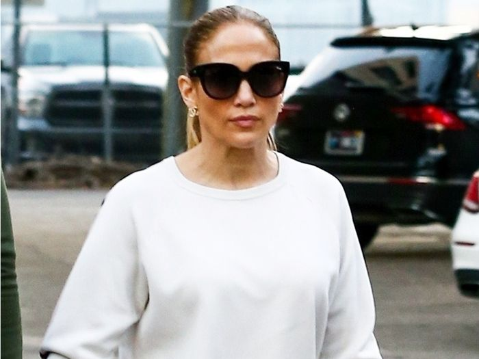 7 Cult Sunglasses That J.Lo, Meghan Markle, and Hailey Bieber Love