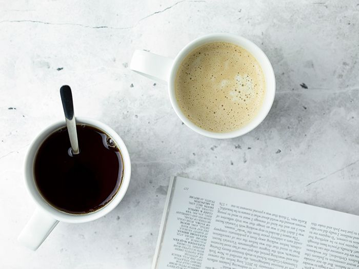 10 Signs You're Experiencing Caffeine Withdrawal Effects