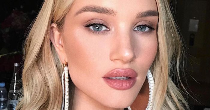 Celebs Love This Skincare Brand, and It's My Secret to Glowing Skin Too