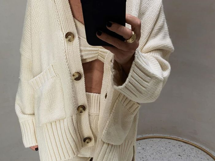 I'm a Picky Zara Shopper, and This Is What I'd Buy There for Spring