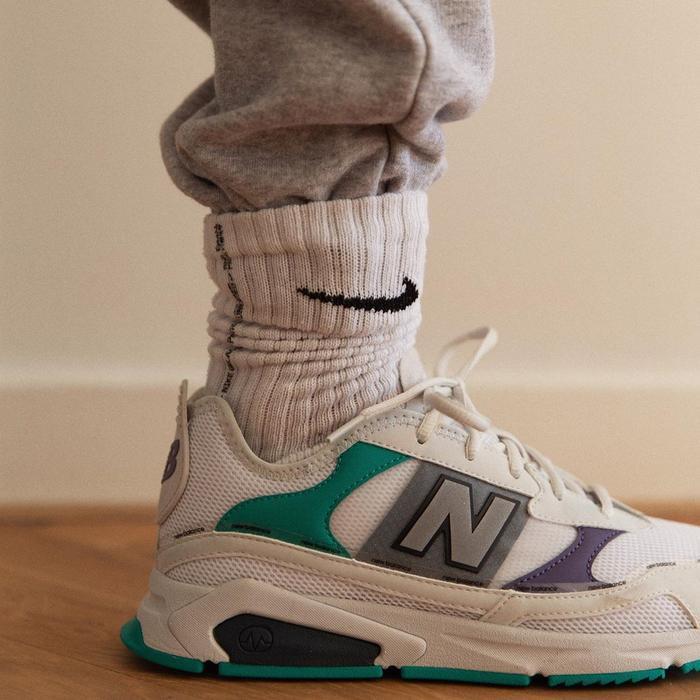 high top sock sneakers nike