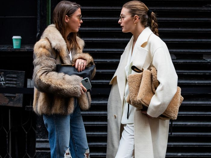 I've Lived in NYC and the Midwest—These Are the Biggest Style Differences
