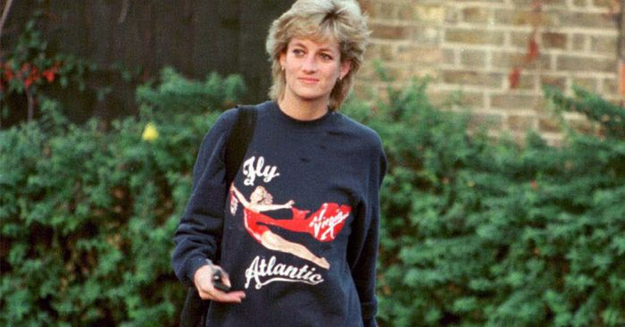 5 Princess Diana Outfits I Can't Wait to Copy at Home