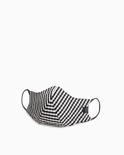 Rag & Bone Stealth Mask