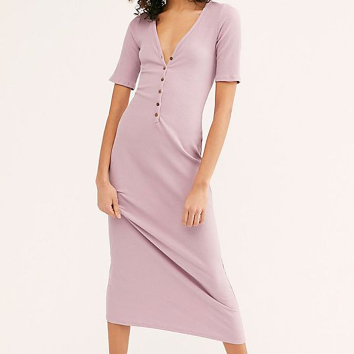 The 5 Best Places To Buy Maternity Clothes Who What Wear