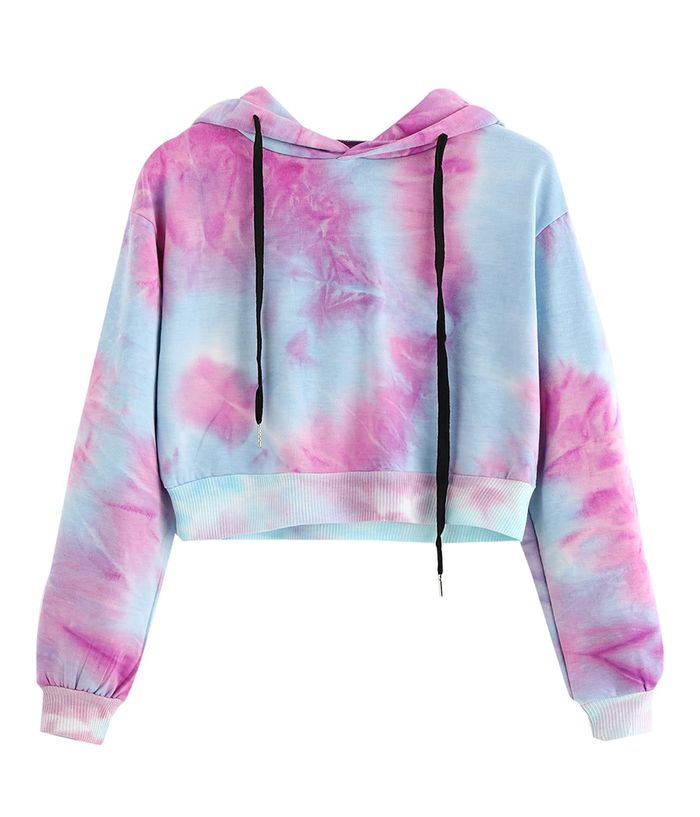29 Cute Hoodies For Women On The Internet Who What Wear