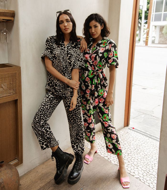 easy loungewear outfits