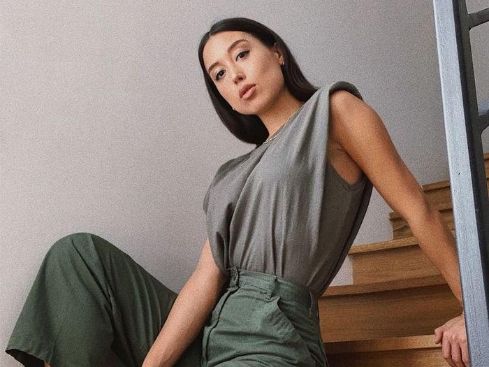 best spring H&M clothing