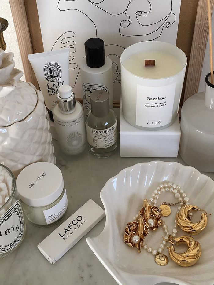 Pretty Beauty Products: @ch.phr8ph