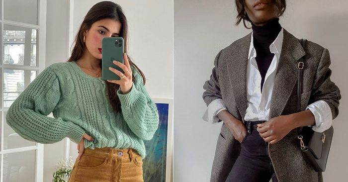 I Asked 8 French Girls About the Staples They'll Never Toss