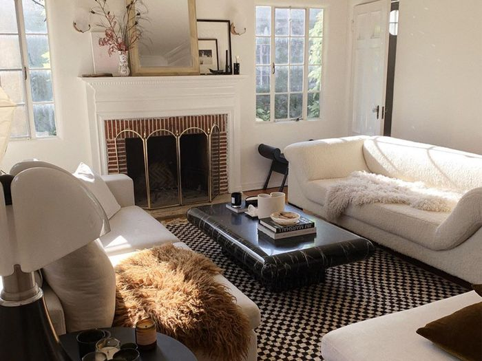 Best home decor items