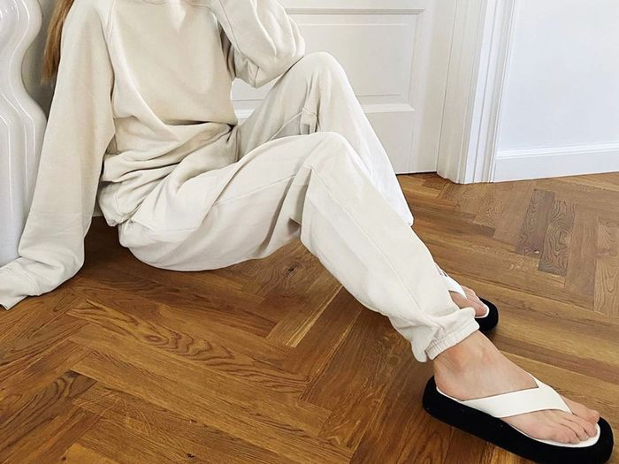 Best comfortable sandals for women