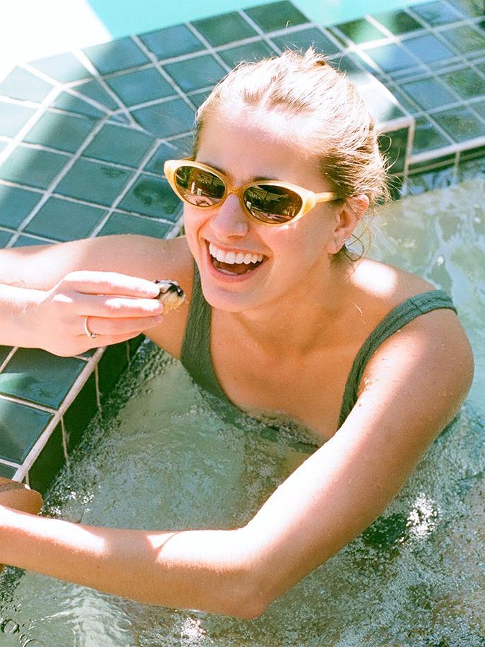 Best Sunglasses brands for Women