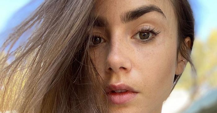 How to Expertly Shape Your Eyebrows at Home, According to a Celeb Brow Artist