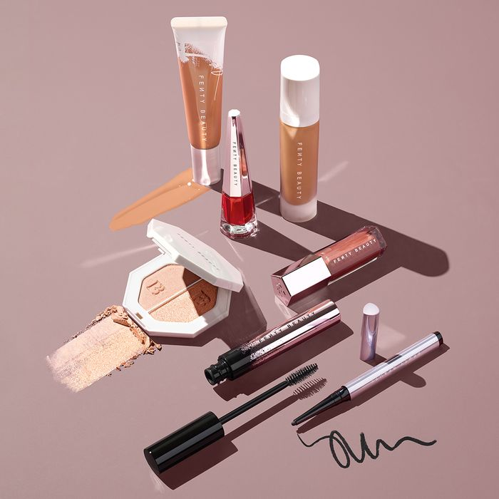 What to Buy From Fenty Beauty's Sale